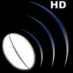 RuggaMatrix International TV HD